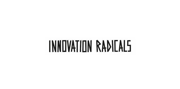 beratung-innovation_referenz