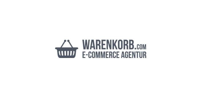 innovationsberatung_referenz