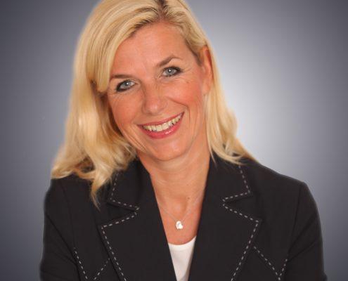 Birgit Riedel